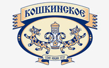 http://www.argologistica.ru/img/prod_milk_koshkinskoe.jpg