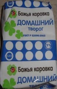 45ErB7cVuJzkaKmRKC2Olw