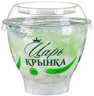 http://images.spasibovsem.ru/catalog/original/smetana-tsar-krynka-20-otzyvy-1370537904.jpg
