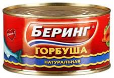 http://24-7-365.ru/pictures/3152693b.jpg