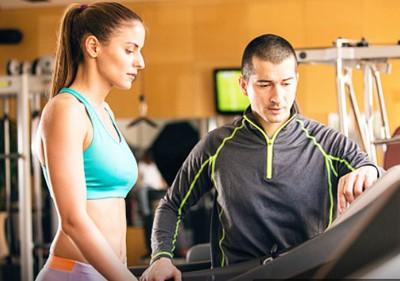 Как выбрать фитнес клуб и обзор наиболее популярных фитнес клубов  Как выбрать фитнес клуб и обзор наиболее популярных фитнес клубов Москвы
