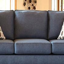 ЦСМ провели мониторинг по оценке качества бытовой мебели