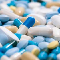 Применение антибиотиков в животноводстве