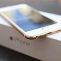Дело о возврате денег за некачественный iPhone