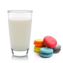 Тест пастеризованного молока