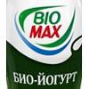 Biomax image