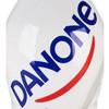 Данон натуральный питьевой image