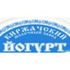 Киржачский молочный завод image