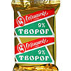 Останкинский image