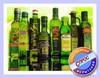 Тест оливкового масла