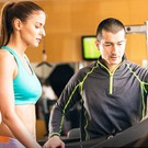 Как выбрать фитнес-клуб и обзор наиболее популярных фитнес-клубов Москвы