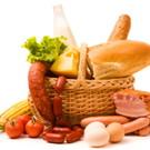 Аналитический отчет по итогам исследования качества и безопасности продуктов питания в 2016 году