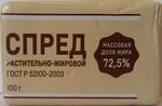 Спред Воронеж