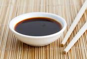 Тест: соевый соус