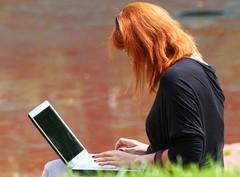 Интернет в сельской местности и на даче