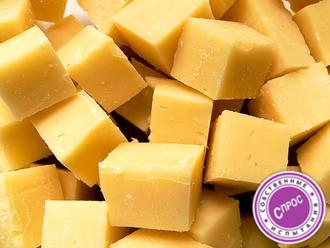Тест сыров